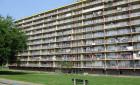 Appartement Florens van Brederodelaan 240 -Zoetermeer-Palenstein
