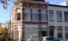 Appartement Prins Hendrikstraat-Alphen aan den Rijn-Hazeveld