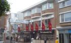 Appartement Hooftstraat-Alphen aan den Rijn-Lijsterlaan