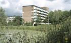 Huurwoning Koolmeesstraat-Leiderdorp-De Vogelwijk