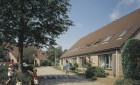 Casa Bonte salie-Deventer-Colmschaterenk
