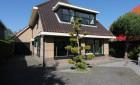 Villa Wingerd 198 - Den Haag - Bosweide
