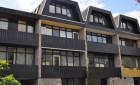 Appartement Meerkoetstraat 10 kamer-Velp-Velp-Zuid ten zuiden van Waterstraat