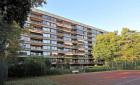 Appartement Arnhemse Bovenweg-Zeist-Hoge Dennen