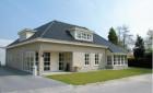 Appartement Vijfhuizenberg-Roosendaal-Vijfhuizenberg