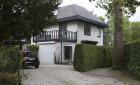 Villa Merellaan 2 -Bilthoven-Bilthoven-Zuid