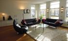 Apartment ter Eik-Veldhoven-Meerveldhoven