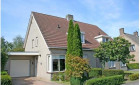 Family house Wezel-Veldhoven-De Kelen