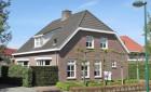 Villa Donge-Veldhoven-Veldhoven