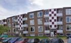 Apartment Gerard Doustraat-Assen-Vredeveld Noord