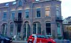 Kamer Vispoortstraat-Zutphen-Stadskern