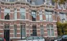 Wohnhaus Nassau Dillenburgstraat 36 - Den Haag - Nassaubuurt