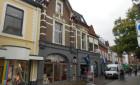 Stanza Deventerstraat-Apeldoorn-Binnenstad