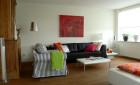 Appartement Avenue Carnisse-Barendrecht-Meerwede Noordwest