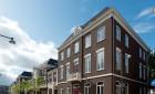 Apartment Burgemeester van Nispenstraat 7 10-Doetinchem-Stadscentrum-Zuid