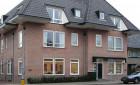 Appartement Rhijngeesterstraatweg 94 D-Oegstgeest-Voscuyl