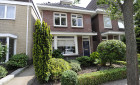 Huurwoning Geraniumstraat-Almelo-Arendsboer en omgeving Noord