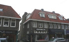 Studio Landstraat-Bussum-Brink