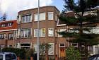 Appartement Koningin Wilhelminalaan-Voorburg-Voorburg Noord