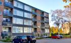 Apartamento piso Keizer Frederikstraat-Deventer-Oranjekwartier