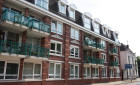 Apartamento piso Graaf van Burenstraat-Deventer-Noordenbergsingel