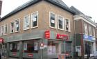 Appartement Zuideinde-Meppel-Centrum