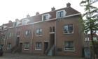 Appartement Nijverheidstraat 27 -Baarn-Schoonoordpark