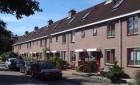 Maison de famille Traviatastraat-Alkmaar-Daalmeer-Noordoost