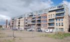 Appartement Schelphoek-Alkmaar-Binnenstad-Oost