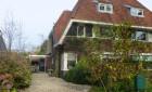 Villa Vijverlaan-Driebergen-Rijsenburg-Welgelegen-Rosarium