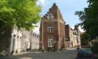 Appartement Maastricht Lang Grachtje