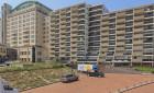 Appartement Duinroos 53 -Noordwijk-Villawijk-Zuid