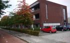 Appartement Parkstraat 24 -Kaatsheuvel-Kaatsheuvel