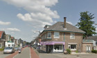 Appartement Textielweg-Apeldoorn-Brinkhorst