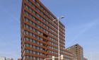 Wohnhaus Amsterdamseweg-Amersfoort-Puntenburg