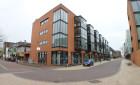 Appartamento Beekpark-Apeldoorn-Binnenstad