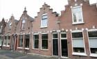 Family house Groenedijk-Dordrecht-Merwestein-Noord