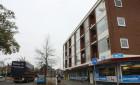 Appartement Castorweg-Hengelo-Noord