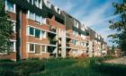 Maison de famille Heerderweg-Maastricht-Wyckerpoort