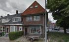 Stanza Cambuurstraat-Leeuwarden-Indische buurt