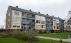 Apartment van Linschotenstraat 65 -Hoogezand-Noorderpark