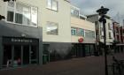 Appartement Hoofdstraat 77 -Noordwijk-Dorpskern