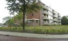Appartamento Lange Heul-Bussum-Wester Eng