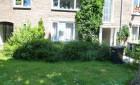 Appartement Frederik van Eedenstraat 56 bg-Voorburg-Bovenveen