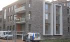 Appartement Covellijndijk-Roosendaal-Kortendijk C