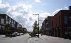 Apartment Aalburgplein 89 -Hoofddorp-Floriande-Oost