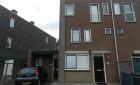 Casa Beurtvaartstraat-Apeldoorn-De Haven