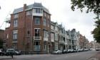 Etagenwohnung Wassenaarseweg 31 - Den Haag - Nassaubuurt