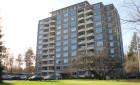 Appartamento Soerenseweg-Apeldoorn-Berg en Bos