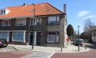 Appartement Eindhoven Heezerweg